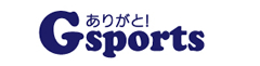 Gsports
